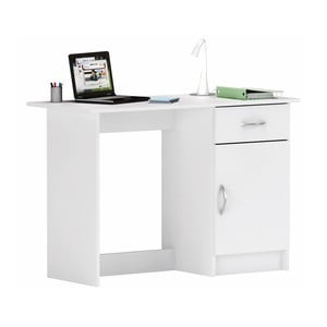 Białe biurko13Casa Osiris