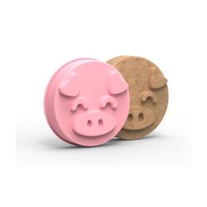 Forma Pink Pig