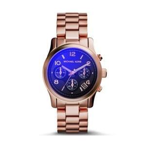Zegarek Michael Kors MK5940