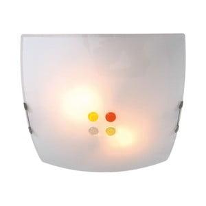 Lampa wisząca Dotty Dots