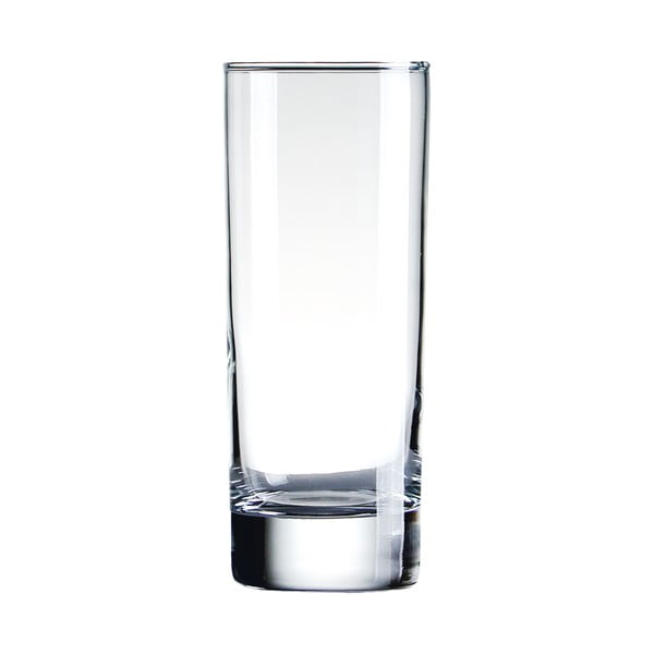 Zestaw 3 szklanek Sola Tumbler, 330 ml