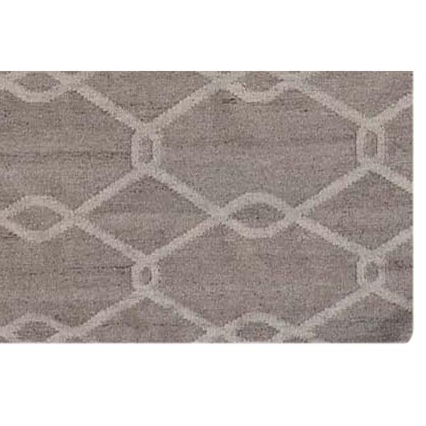 Ręcznie tkany dywan Kilim 779, 140x200 cm