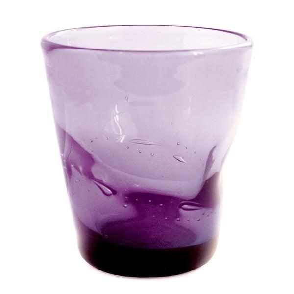 Komplet szklanek Honduras Lilla, 6 szt.