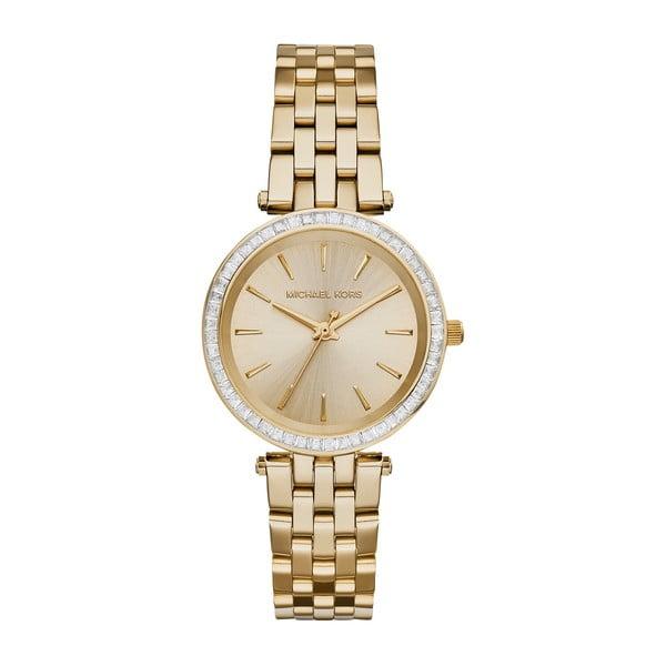Zegarek Michael Kors MK3365