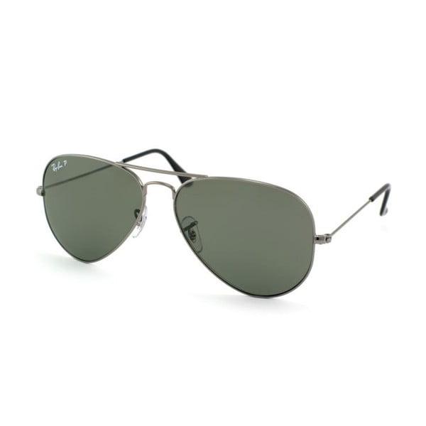 Okulary przeciwsłoneczne Ray-Ban RB3025 151