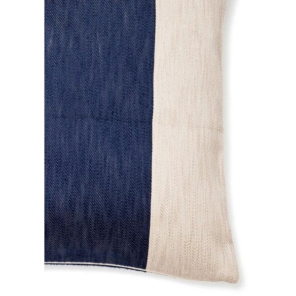 Poduszka Stripe Col., 50x50 cm