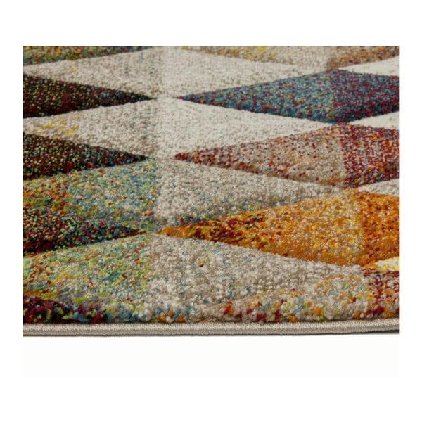 Dywan Universal Mubis Neo, 140x200 cm