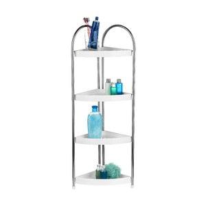 Półka narożna Premier Housewares Storagen