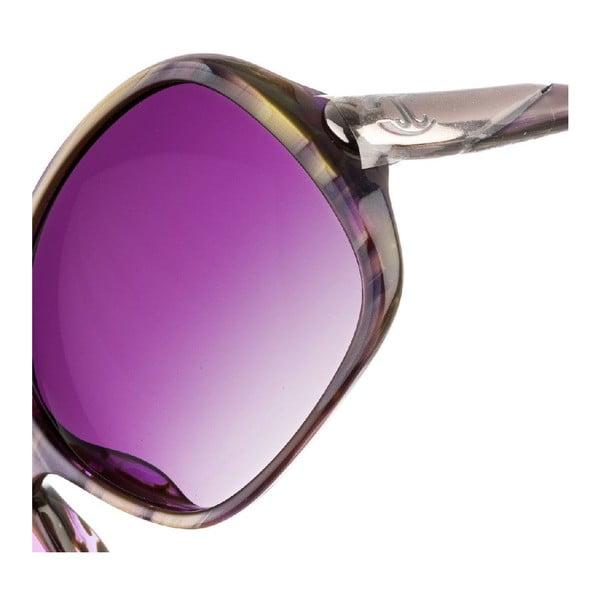 Damskie okulary przeciwsłoneczne Just Cavalli Verde