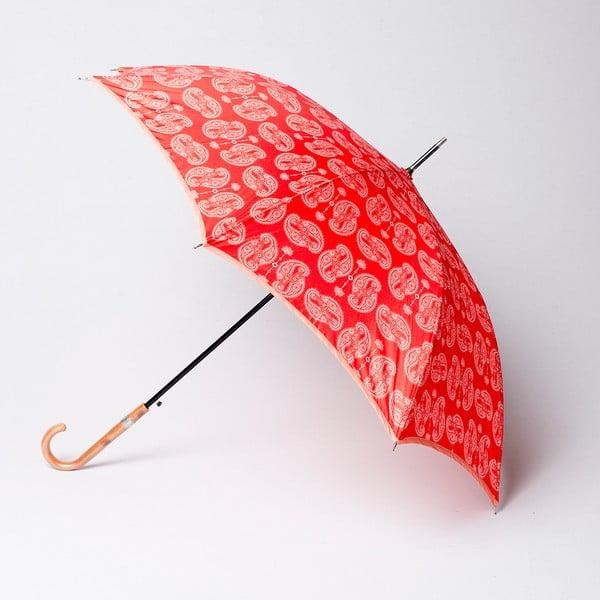 Parasol Alvarez Cashmere Coral