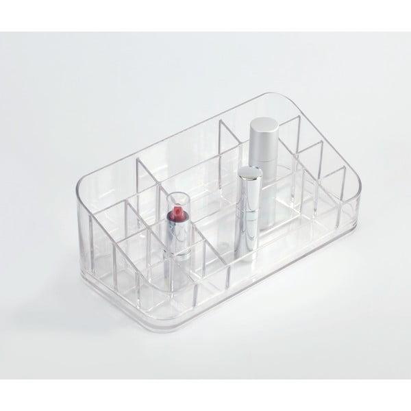 Organizer Vanity, 22x11 cm