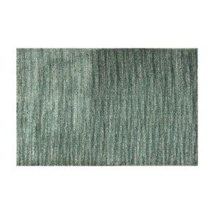 Dywan Busara Green, 160x235 cm