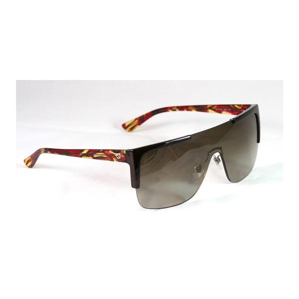 Damskie okulary przeciwsłoneczne Gucci 3752/S 106