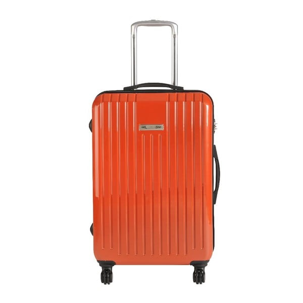 Zestaw 3 walizek podróżnych Majestik Sunset