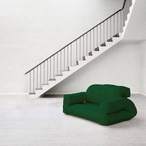 Sofa rozkładana Karup Hippo Botella
