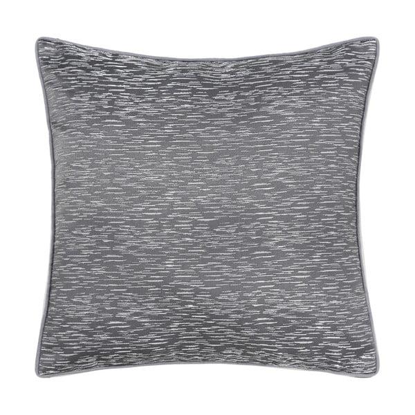 Dekoracyjna poduszka CIMC Grey