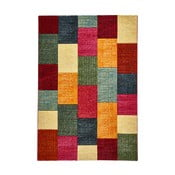 Kolorowy dywan Think Rugs Brooklyn, 120x170 cm
