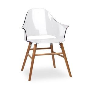 Krzesło Xtrem Arms
