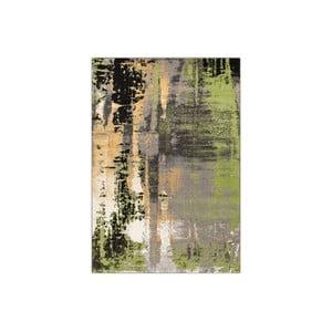 Dywan Tom no. 40005, 60x120 cm