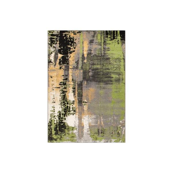 Dywan Tom no. 40005, 135x200 cm