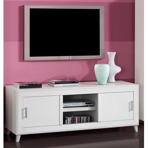 Stolik pod TV Castagnetti Central