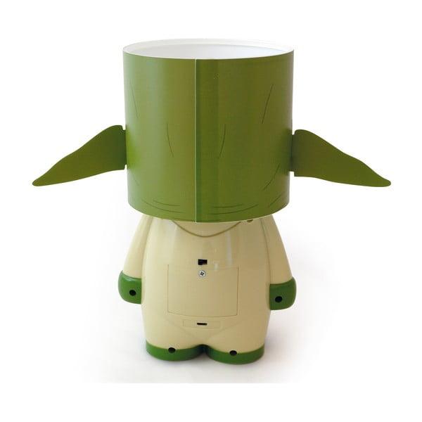 Lampka stołowa Star Wars Joda