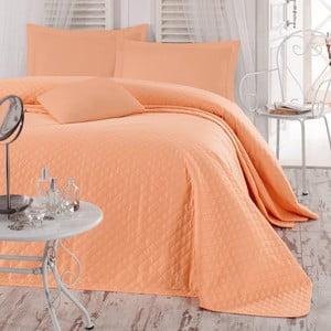 Narzuta na łóżko Bedspread 271, 230x250 cm
