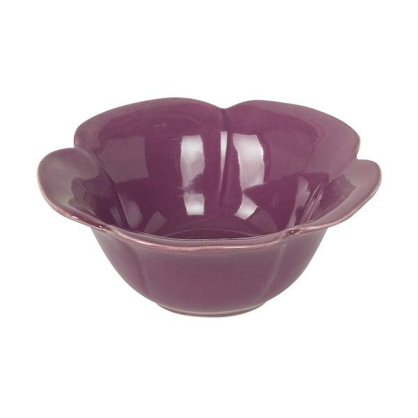 Miska Lotus Violette