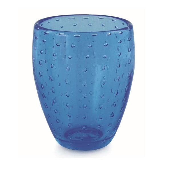 Komplet szklanek Maracaibo Blu, 6 szt.