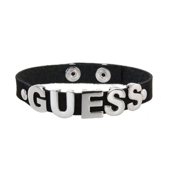 Bransoletka  Guess 309
