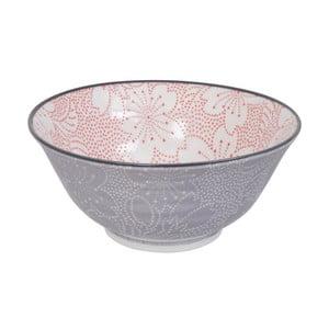 Miska porcelanowa Tokyo Design Studio Masaji, ø 14,8 cm