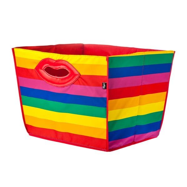 Kosz Rainbow