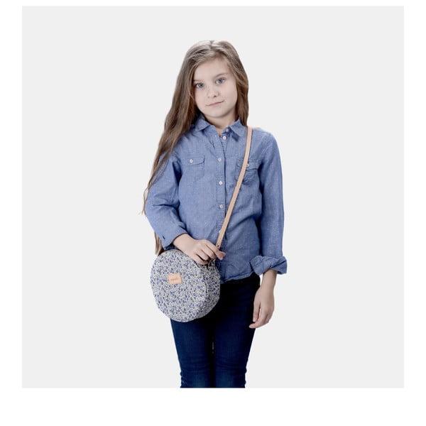 Torebka dziecięca Popular Cake Bag Julia