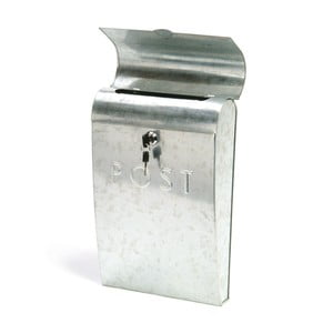 Skrzynka pocztowa Post Box
