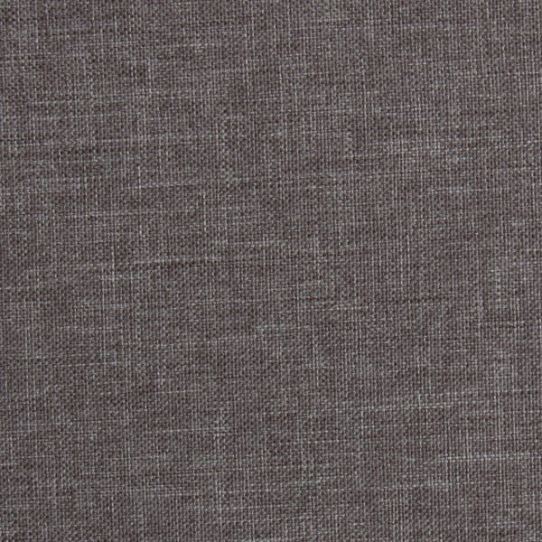 Sofa trzyosobowa VIVONITA Cube Grey