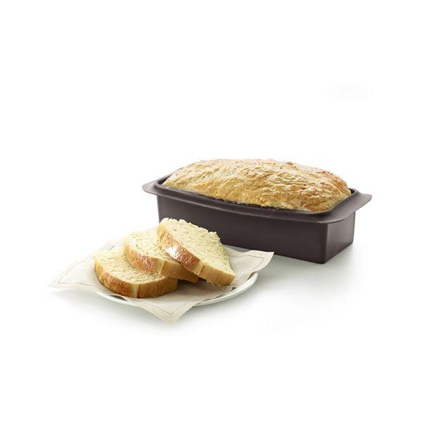 Silikonowa forma do chleba Sandwich