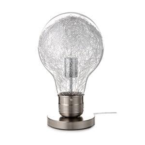 Lampa stołowa Lampadina