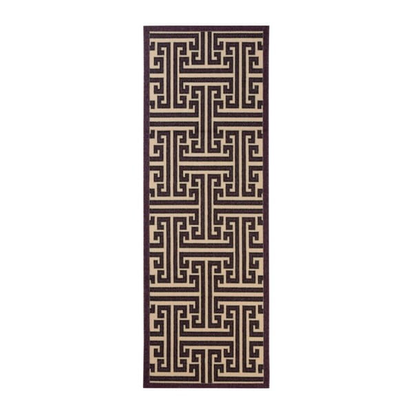 Dywan Veranda Sana, 80x230 cm
