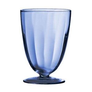 Pucharek Premier Housewares Blue