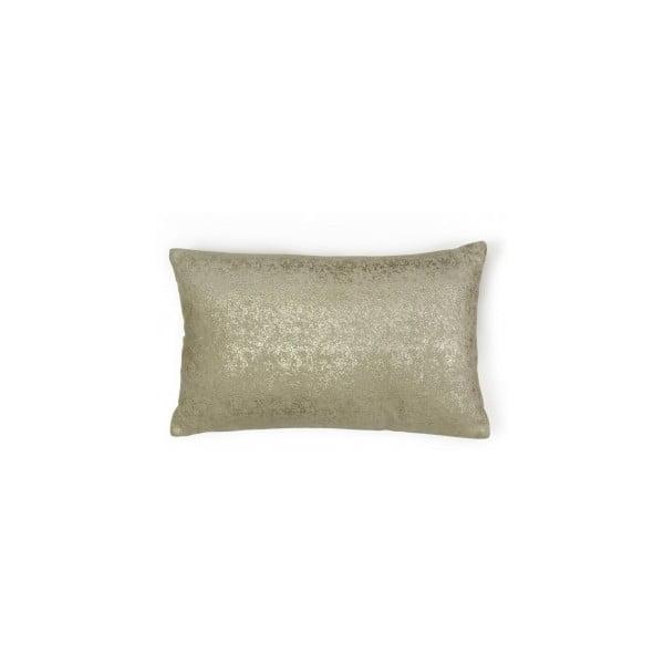 Poduszka Carat, 30x50 cm