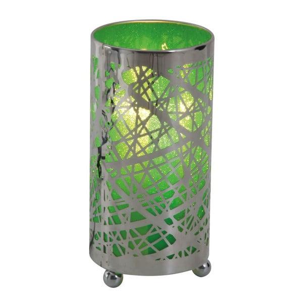 Lampa stołowa Setaria