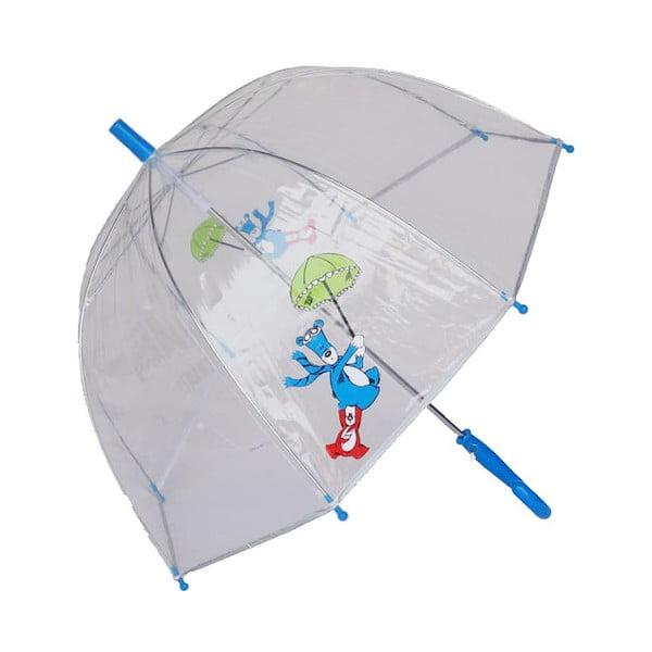 Parasol dziecięcy Ambiance Smatisa Fonce