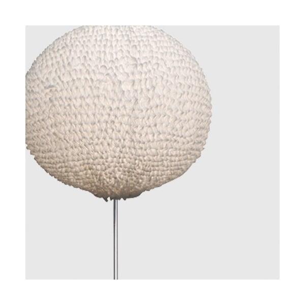 Lampa stojąca Deco