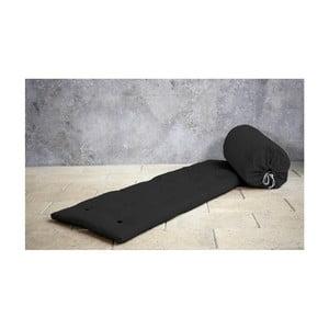 Materac dla gości Karup Bed In a Bag Gray