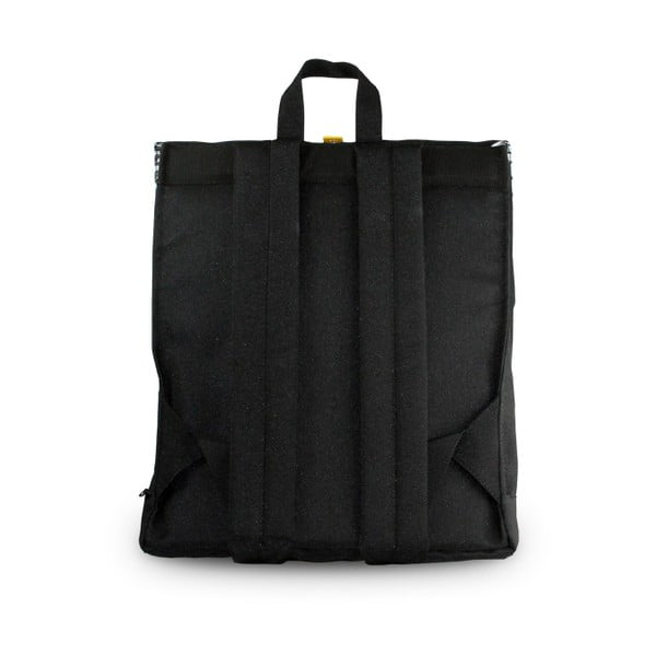 Plecak Natwee Black