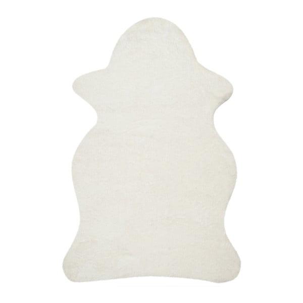 Dywan Tegan, 121x182 cm