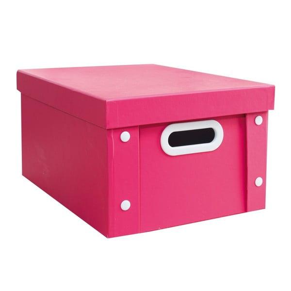 Pudełko Pink