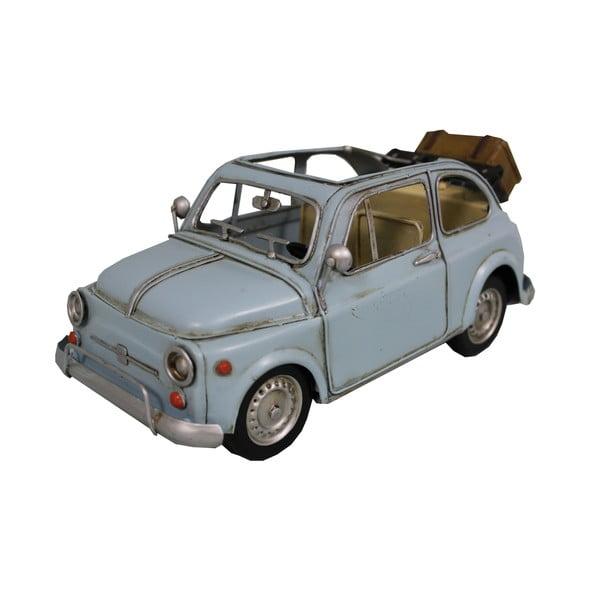 Samochód dekoracyjny Antic Line Car Seb