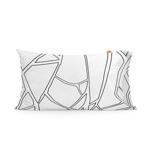 Poszewka na poduszkę Blanc Home, 50x80 cm