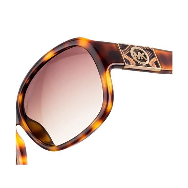 Okulary przeciwsłoneczne damskie Michael Kors M2895S Brown